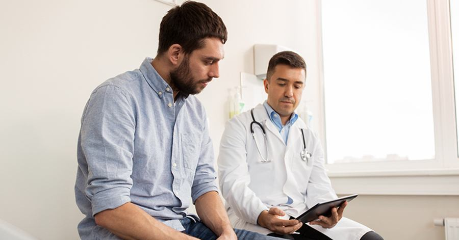 How Common Are Pilonidal Cysts?
